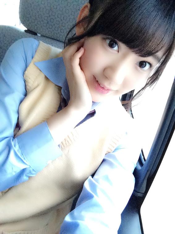 宮脇咲良 google+ (15)