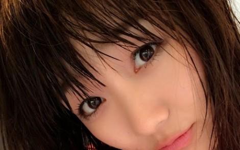須田亜香里 ヤングガンガン  (1)