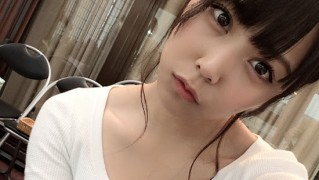 白間美瑠 BUBKA  (1)