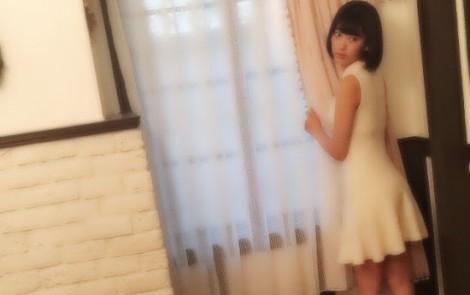 宮脇咲良 BUBKA  (1)