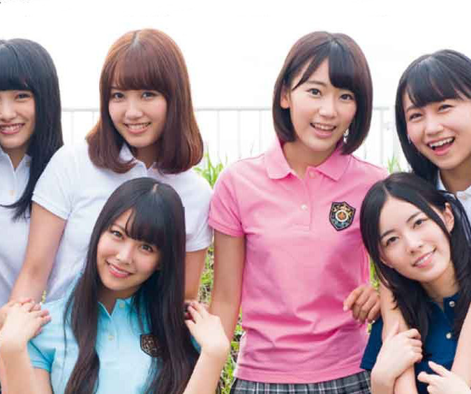 AKB48×週刊プレイボーイ2014 宮脇咲良 (3)