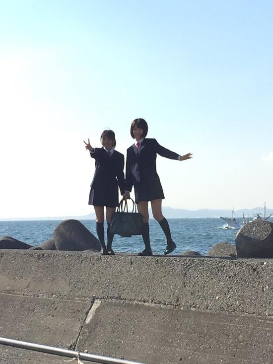 UTB 向井地美音 (3)