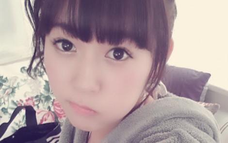 別冊ヤングチャンピオン 多田愛佳 2014年 (1)