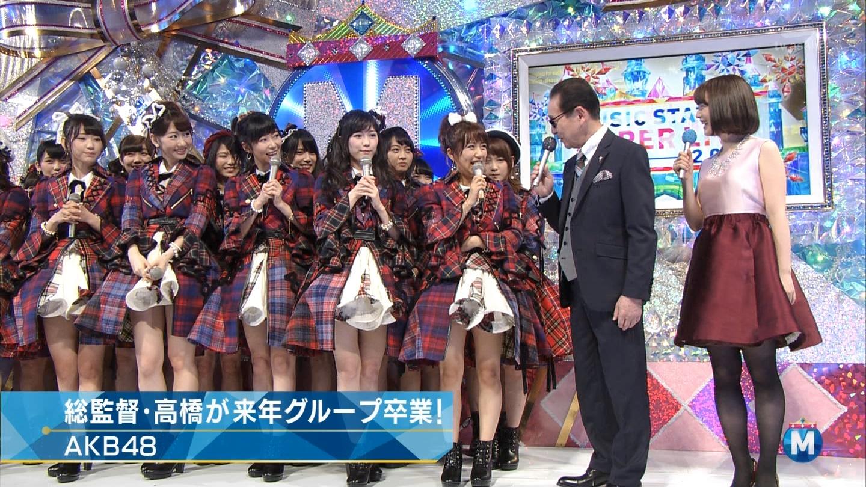 宮脇咲良 ミュージックステーションSP 20141226 (16)