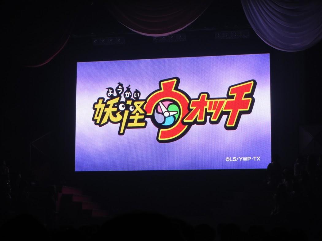ニャーKB 宮脇咲良