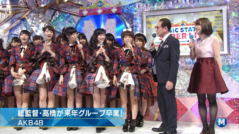宮脇咲良 ミュージックステーションSP 20141226 (14)