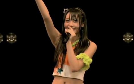 木崎ゆりあ15  (1)