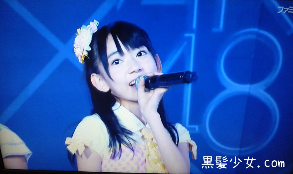 1830m4 宮脇咲良 (1)