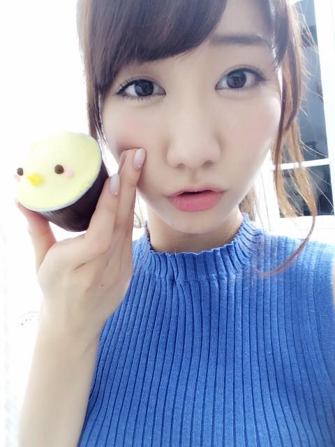 週刊少年マガジンNo.8 AKB48柏木由紀  2 (2)