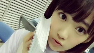 宮脇咲良 ぐぐたす 15  (1)