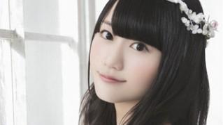 小倉唯 (12)