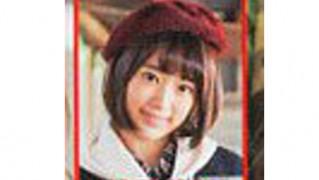 宮脇咲良 ELO  (1)