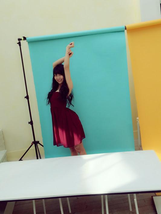 白間美瑠 別冊CD&DLでーた My Girl Kawaiian TV SPECIAL EDITION (6)