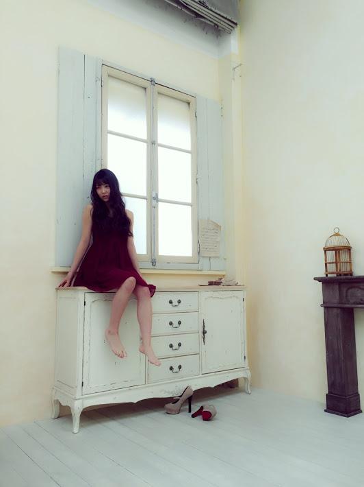白間美瑠 別冊CD&DLでーた My Girl Kawaiian TV SPECIAL EDITION (3)