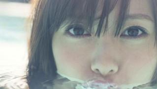 乃木坂46 白石麻衣1stフォトブック MAI STYLE (5)