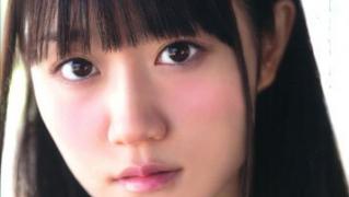 小倉唯写真集 「yui memory」  (1)