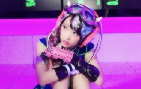 宮脇咲良掲載 popteen (3)