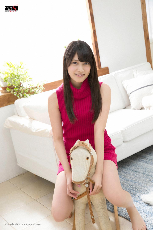 入山杏奈の画像 p1_23