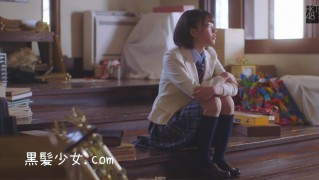 HKT48大人列車 MV 宮脇咲良  (22)