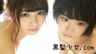 西野七瀬&生駒里奈 ビジュアルウェブS  sample (1)