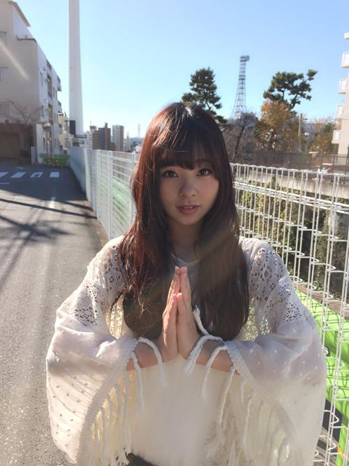 UTB24 乃木坂 (2)