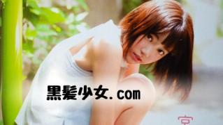 宮脇咲良 EX大衆3月 (3)