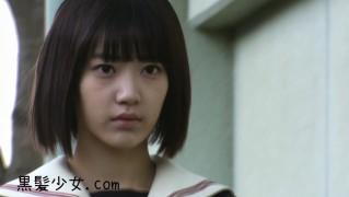 マジすか学園4 4話 さくら (13)
