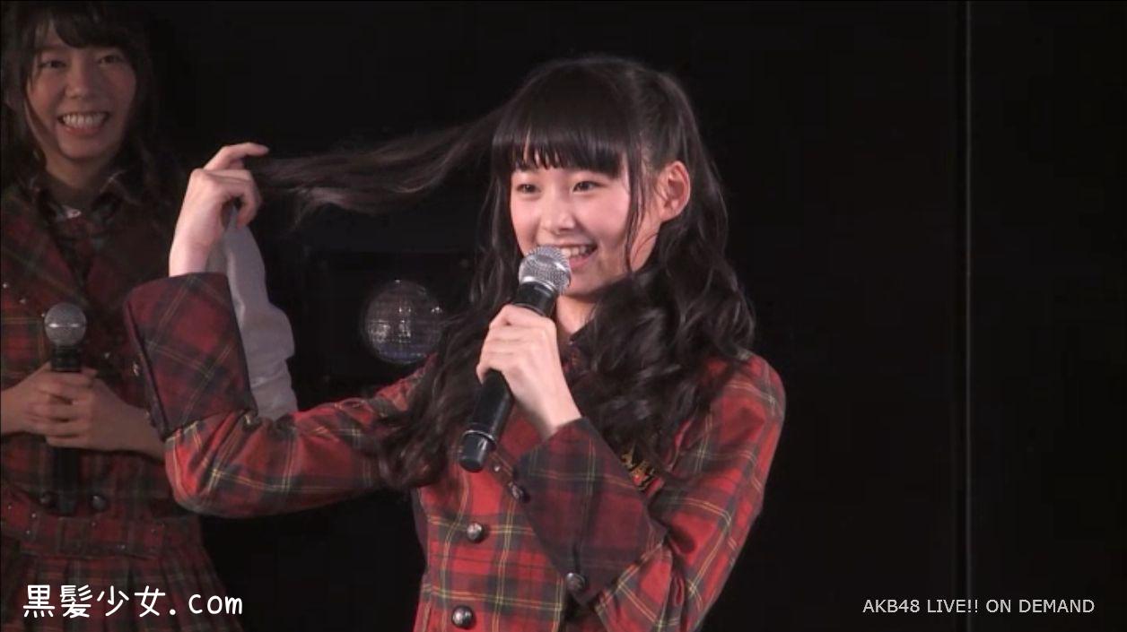 達家真姫宝(AKB48)