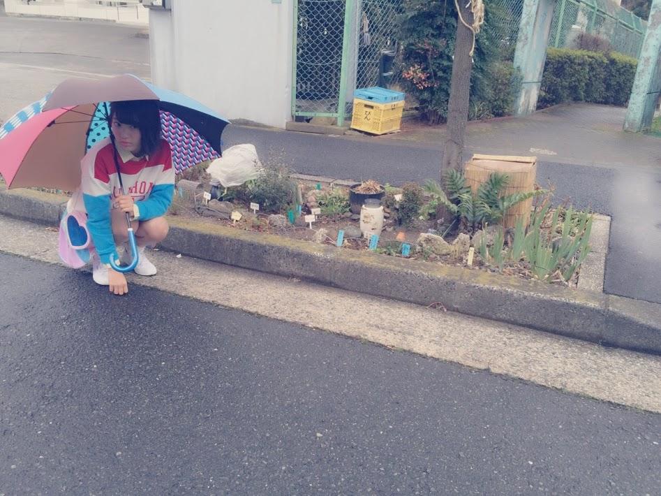 宮脇咲良ヤングジャンプ オフショット (1)