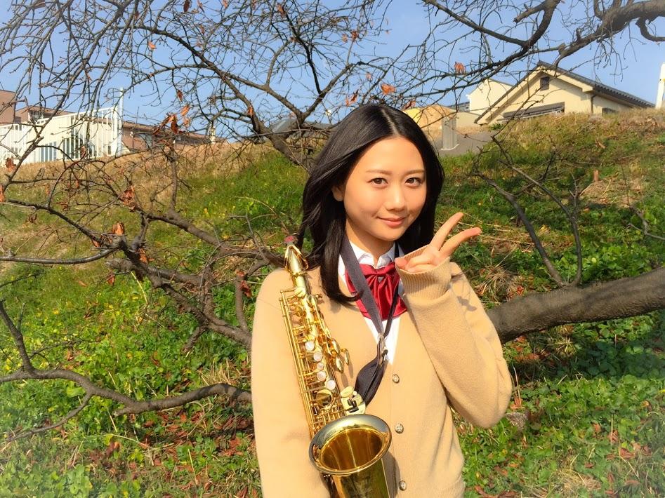 FLASHスペシャル 古畑奈和) (4)