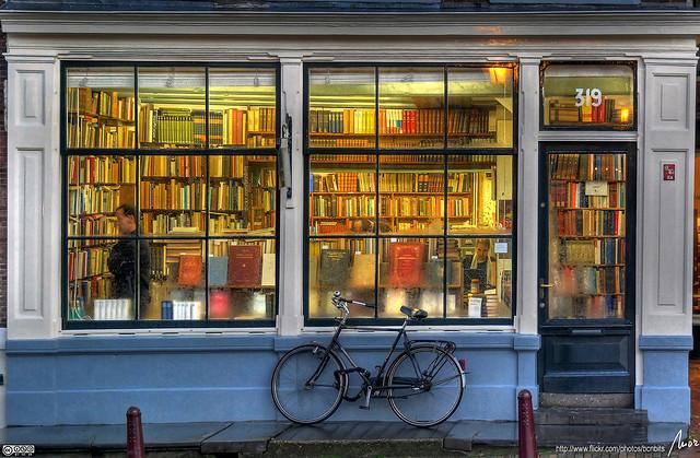 flickr  bookshop (1)