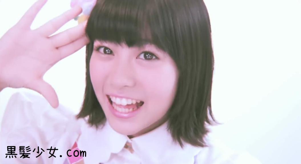 三好杏依 おはガールふわわ (13)