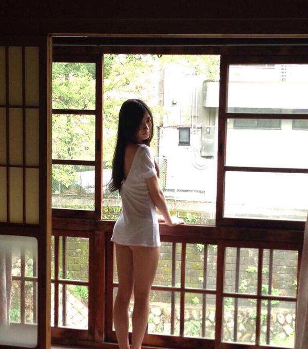 メロメロヒップ 上西恵 (2)