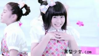 三好杏依 おはガールふわわ (16)