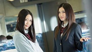 SKE48 コケティッシュ渋滞中   (8)