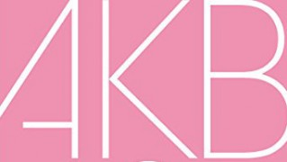 AKB48 40thシングル