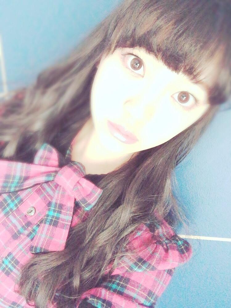 堀未央奈 CUTiE2015年4 月号.jpg (3)