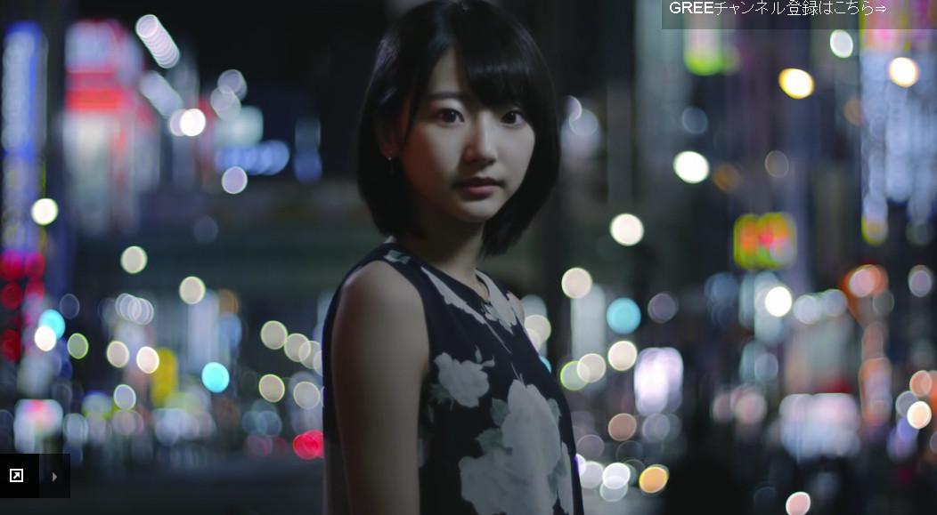 武田玲奈 ヴァルハラ  (2)