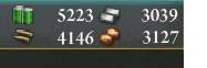 艦これ春イベ2015  (24)