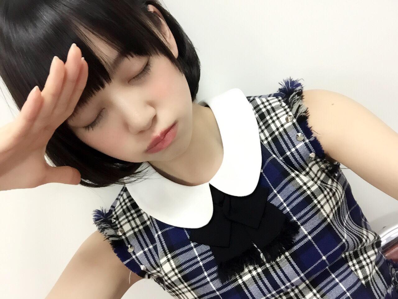 ショート堀未央奈 画像 (30)