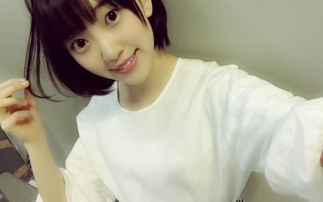 ショート堀未央奈 画像 (31)