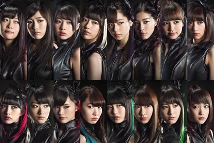 AKB48「僕たちは戦わない」店舗特典別の価格比較 Amazon楽天DMM (1)