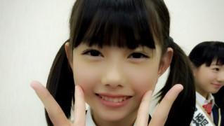 千葉 恵里  (1)