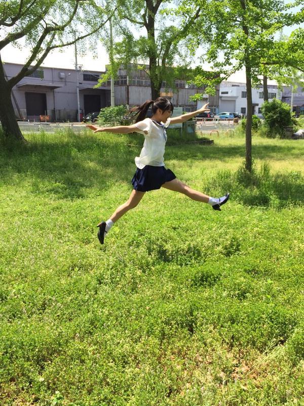 EX大衆オフショット白間美瑠   (25)