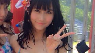 矢倉楓子 (22)