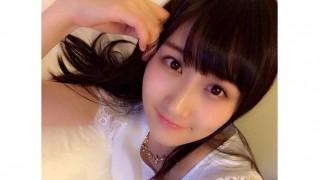 ふぅちゃん矢倉楓子sns (4)