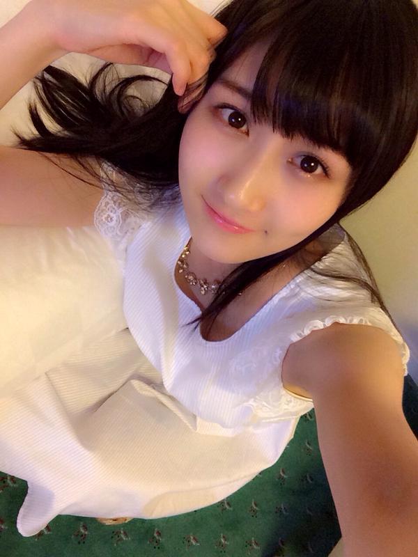 ふぅちゃん矢倉楓子j (1)
