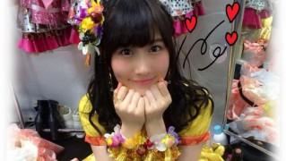 矢倉楓子 NMB48ドリアン少年 AKB48SHOW20150613 (15)