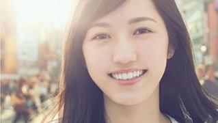 渡辺麻友 出逢いの続き  (5)