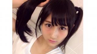矢倉楓子ツインテールかわいい   (2)